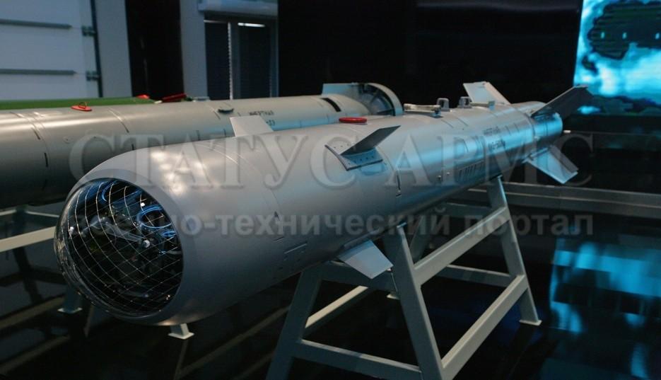 КАБ-500Кр