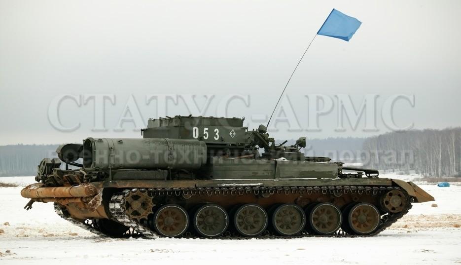 БРЭМ-1